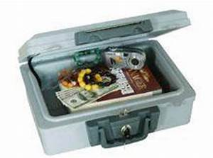 portable fireproof document safe s145 ul approvedid With portable document safe