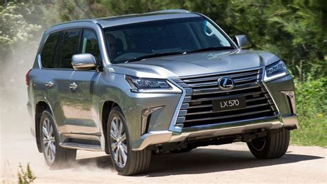 big lexus car 2015 lexus lx570 review first drive carsguide
