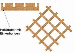 Holzleisten Selber Herstellen : ideen weinregal selbst bauen ~ Whattoseeinmadrid.com Haus und Dekorationen
