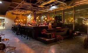 Monkey Bar Bikini Haus : il monkey bar del bikini hotel di berlin budapester stra e 40 10787 berlin germania food ~ Bigdaddyawards.com Haus und Dekorationen