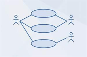 33 Uml Usecase Diagram