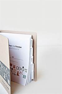 three rings and a checklist a wedding starter kit on behance With wedding photography starter kit