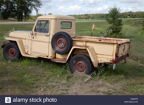 old truck jeep old vintage willys jeep pickup truck for sale at pixie