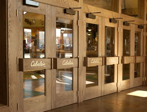 stile and rail wood doors stile and rail doors eggers industries