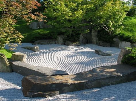 Japanischer Garten Shop by Japanischer Garten G 228 Rten Der Welt