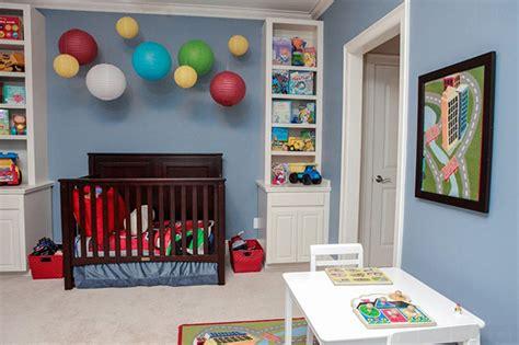 Design Ideas For Toddler Boy Bedroom by 20 Boys Bedroom Ideas For Toddlers Home Design Lover