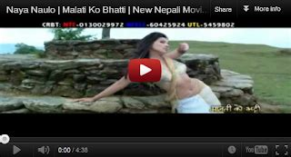 nepali songs nepali news nepali tv shows nepali nepali songs nepali news nepali tv shows nepali naya naulo malati ko bhatti new