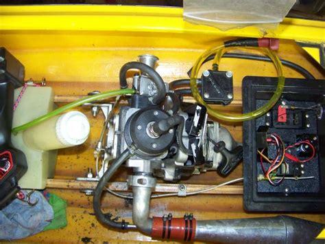 Gas Rc Boat Transmission by Rc Boat Carburetor Rc Boat Water Rc Boat Cooling
