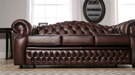 What To Do With Sofa by Oxford Chesterfield Sofa From Sofas By Saxon