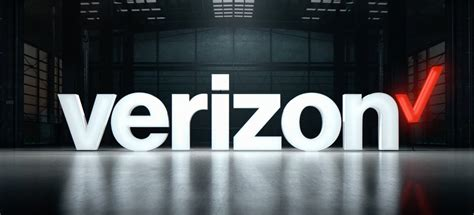 Pros and cons of boost mobile, service reliability, compared to in this review, we take a look at their pros and cons compared to other best rated no contract providers, as well as their company background, service. Verizon begins open enrollment for device insurance   News.Wirefly