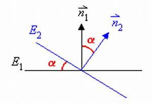 Schnittgerade Zweier Ebenen Berechnen : 8 ebenen ~ Themetempest.com Abrechnung