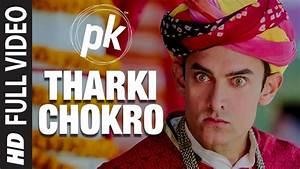 U0026 39 Tharki Chokro U0026 39  Full Video Song