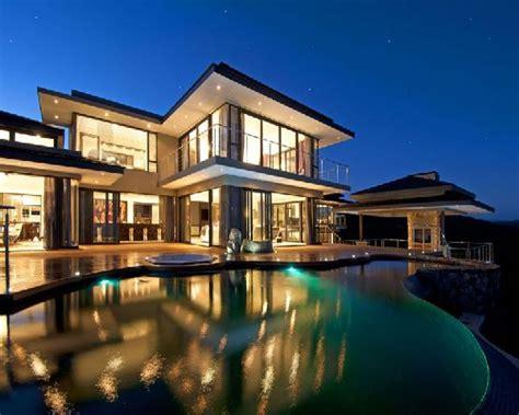 home design ideas beautiful design house exterior house designs