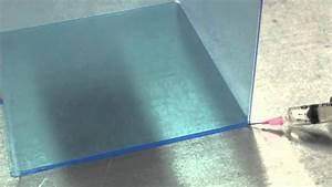 Plaque De Plexiglas Castorama : plexiglas blanc castorama top fly table cuisine angers fly table cuisine angers with plexiglas ~ Dailycaller-alerts.com Idées de Décoration