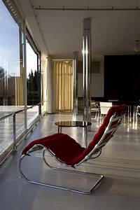 Villa Mies Van Der Rohe : mies van der rohe villa tugendhat ~ Markanthonyermac.com Haus und Dekorationen