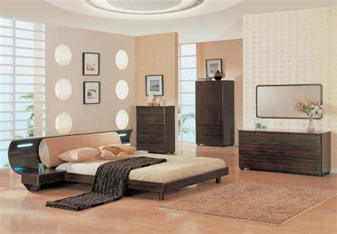 ideas  bedrooms japanese bedroom house interior