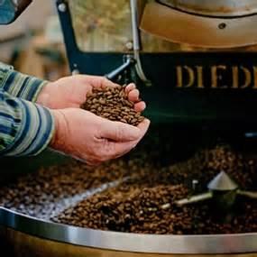 Find & download free graphic resources for coffee menu. FAQ | Caroline's Coffee