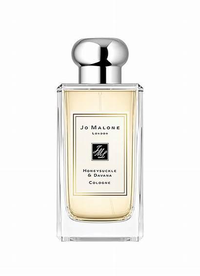 Malone Jo Fragrance Cologne Davana London Honeysuckle