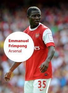 Soccer – Emirates Cup 2010 – Arsenal v AC Milan – Emirates ...