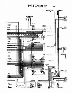 67 Nova Wiring Diagram 41188 Enotecaombrerosse It