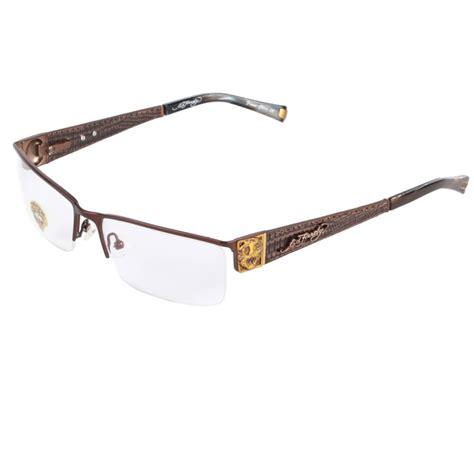 designer eye glasses eho 721 womens designer eyeglasses