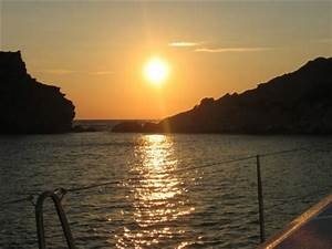 Sonnenuntergang Berechnen : t rkei sonnenuntergang sonnenaufgang sonnenuntergang heute sonnenaufgangszeiten ~ Themetempest.com Abrechnung