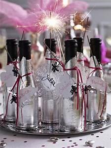 Tipps Für Tischdeko : 1000 ideen zu party dekorationsideen auf pinterest party dekoration selbst basteln ~ Frokenaadalensverden.com Haus und Dekorationen