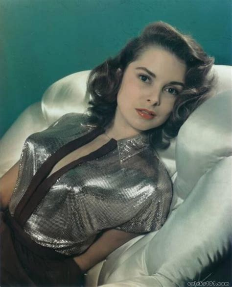bio actress janet leigh janet leigh photo 49 janet leigh actresses photo