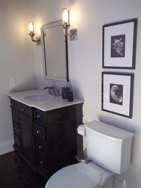 bathroom renovation ideas  renovators  canada