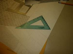 Emilie's Geometry Project: Triangle's Vertex and Sides ...