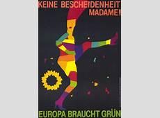 Geschichte der Niedersächsischen Grünen Grüne Niedersachsen