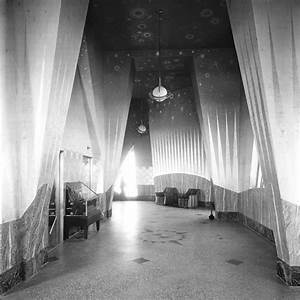 Peek Inside 1945's 'Celestial' Chrysler Building ...