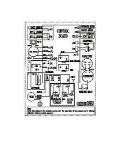 frigidaire 8 000 btu wall sleeve air conditioner pcrichard ffta0833s1
