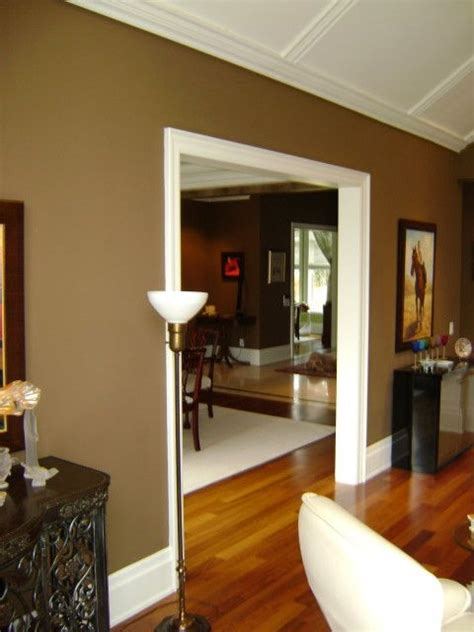 color  paint interior doors interior painting image