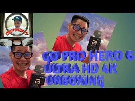 Download Ultra Hd Big Hero 6 Wallpaper 4K Gif