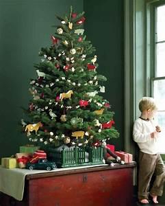 Weihnachtsbaum Richtig Schmücken : 25 einzigartige weihnachtsbaum schm cken ideen ideen auf pinterest weihnachtsbaum schm cken ~ Buech-reservation.com Haus und Dekorationen
