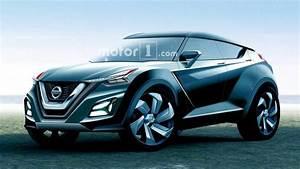 Nissan Juke 2019 : second gen nissan juke coming soon production begins in 2019 ~ Dode.kayakingforconservation.com Idées de Décoration