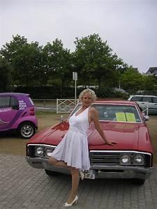 Ford Ploermel : pourquoi j 39 ai une chevrolet 38 forum american breizh car ~ Gottalentnigeria.com Avis de Voitures