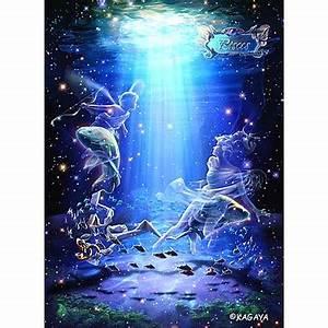 24 Mars Signe Astrologique : les signes du zodiques les 3 signes de l 39 eau ~ Dode.kayakingforconservation.com Idées de Décoration