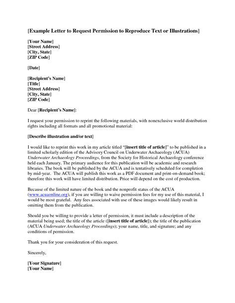 sample authorization letter requesting school documents