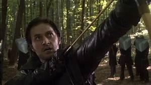 """Richard in """"Robin Hood"""" - Richard Armitage Photo (605347 ..."""