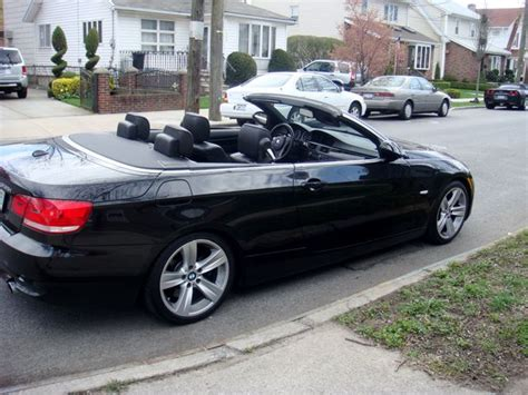 fs  bmw  convertible  fully loaded