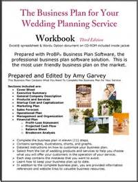 how to plan wedding how to write a wedding planning business plan the wedding specialists