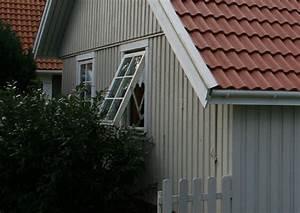 Holz Ausbessern Aussen : designer gartenhaus 19 gartenhaus holz mit fenster nach ~ Lizthompson.info Haus und Dekorationen