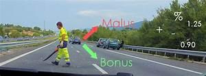 Calcul Coefficient Bonus Malus : l 39 influence des bonus malus sur le prix de votre assurance auto ~ Gottalentnigeria.com Avis de Voitures