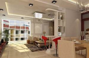 Dining living room ceiling lighting download d house