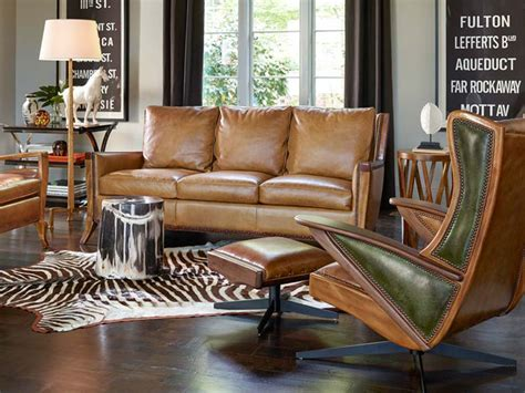 Furniture : Hendrixson's Furniture-top Furniture Trends That Will