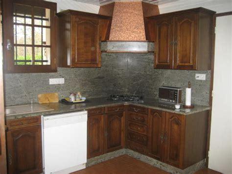 enfin les photos de ma nouvelle cuisine en mai fais ce qu il te pla 238 t
