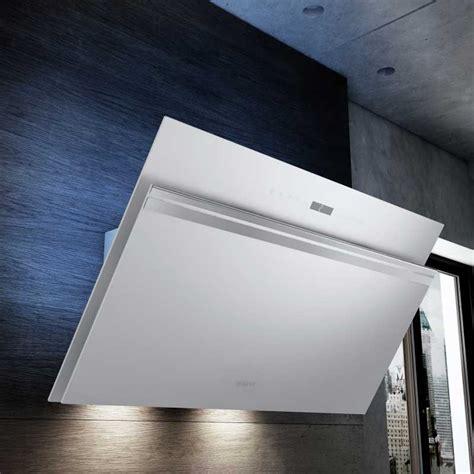 siemens dunstabzugshaube 90 cm siemens lc91kww20 dunstabzugshaube 90 cm wei 223 fab appliances