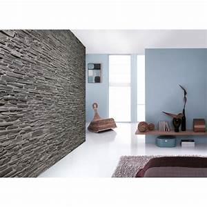 Mr Bricolage Villeneuve Sur Lot : impressionnant pierre de parement mr bricolage avec ~ Dailycaller-alerts.com Idées de Décoration